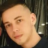 Thomy22Mignzs from Lannion | Man | 23 years old | Aries