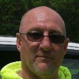 Cjk from Canton | Man | 50 years old | Sagittarius