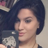 Christy from Homestead | Woman | 25 years old | Gemini