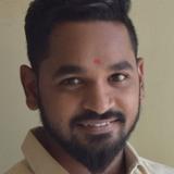 Harsha from Sindhnur | Man | 27 years old | Taurus