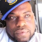 Semsema from San Marcos   Man   40 years old   Virgo