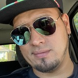 Angeljr90E from Chicago | Man | 30 years old | Aries