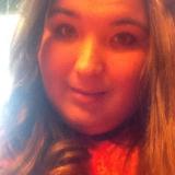 Hjdavis from Harrisburg | Woman | 25 years old | Aries