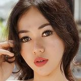 Mcqueenzy from Denpasar | Woman | 24 years old | Capricorn