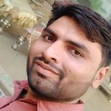 Gelaniharesh from Babra | Man | 28 years old | Cancer