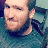 Casey from Freeburg | Man | 21 years old | Scorpio