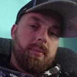 Allenholzhausen from Higgins Lake | Man | 31 years old | Gemini