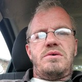 Thomaskellysiu from Berlin   Man   45 years old   Capricorn