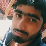 Madhav from Vadodara   Man   21 years old   Capricorn