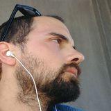 Alex from Marbella   Man   34 years old   Sagittarius