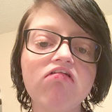 Makaela from Topeka | Woman | 23 years old | Cancer