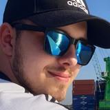 Joshi from Menden | Man | 20 years old | Scorpio