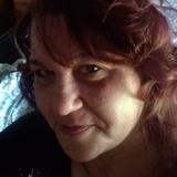Kricket from Klamath Falls | Woman | 49 years old | Virgo
