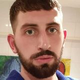 Scottyb from Torquay | Man | 29 years old | Sagittarius