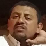 Prasanth from Riyadh | Man | 32 years old | Capricorn