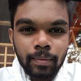 Kapi from Kapit   Man   21 years old   Aquarius