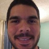 Orlando from Juana Diaz | Man | 28 years old | Libra