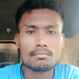 Acengbigceic from Jambi | Man | 29 years old | Taurus