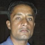 Samunder from Hanumangarh | Man | 32 years old | Pisces