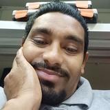 Salmankfu from Ar Rayyan   Man   35 years old   Cancer