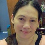 Alma from Kuala Lumpur   Woman   50 years old   Pisces