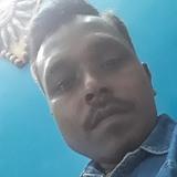 Manaj from Patuli   Man   44 years old   Leo