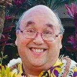 Alohaboy from Aiea | Man | 51 years old | Aquarius