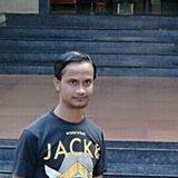 Ashish from Jaigaon | Man | 26 years old | Leo