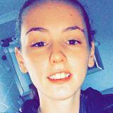 Hollybushhead from Bradford | Woman | 25 years old | Gemini