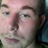 Derrickmichaels from Oneida | Man | 28 years old | Virgo