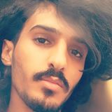 Al from Jeddah | Man | 25 years old | Capricorn