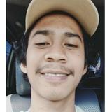 Alvianferdi2K from Sleman | Man | 20 years old | Aries