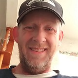 Kevin62S from Lynnwood | Man | 46 years old | Cancer