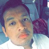 Jem from Fairfax | Man | 29 years old | Capricorn