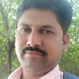 Babu from Pune | Man | 33 years old | Cancer
