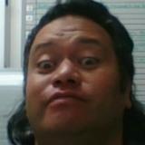 Budd from Gisborne | Man | 39 years old | Capricorn