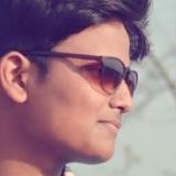 Dilu from Karimganj | Man | 19 years old | Taurus