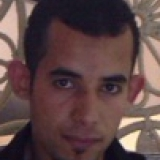 Mostafa from Mexico | Man | 34 years old | Capricorn