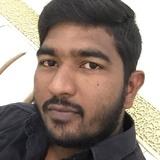 Ram from Doha | Man | 27 years old | Taurus