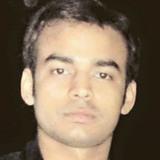 Pawan from Raipur | Man | 26 years old | Taurus