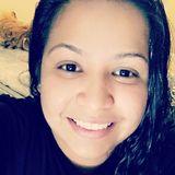 Yoyis from Indiantown | Woman | 25 years old | Gemini