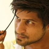 Deepak from Vizianagaram   Man   31 years old   Aries