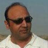 Ali from Dubai | Man | 50 years old | Capricorn