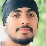 Jaggi from Nurmahal | Man | 22 years old | Libra