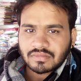 Ganesh from Harda | Man | 23 years old | Taurus