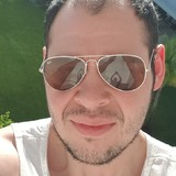 Keke from Montreal | Man | 32 years old | Sagittarius
