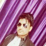 Aashu from Gangapur | Man | 31 years old | Sagittarius