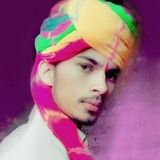 Rocky from Suratgarh   Man   22 years old   Taurus