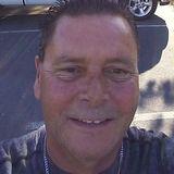 Dean looking someone in Rio Linda, California, United States #3