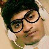 Sau from Barakpur | Man | 23 years old | Libra